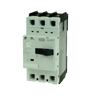 C4/32T-13 Thermal Magnetic Motor Circuit Breaker 9-13A Magn. 169A