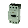 C4/32T-2,5 Thermal Magnetic Motor Circuit Breaker 1,6-2,5A Magn. 32,5A